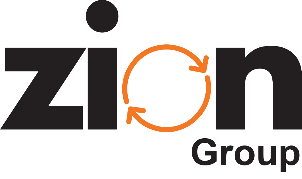 Zion Group